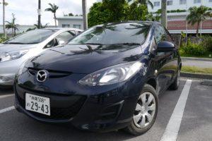 3 เทคนิคในการเช่ารถสุดคุ้มในประเทศญี่ปุ่น