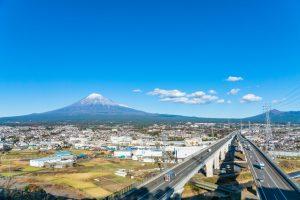 ข้อดี 3 ประการในการใช้บริการรถเช่าระหว่างท่องเที่ยวในประเทศญี่ปุ่น